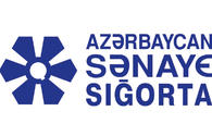 Azerbaijani Industrial Insurance Company makes personnel changes
