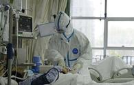 Iran confirms 2,389 cases of coronavirus