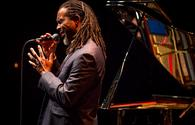 "Enjoy romantic jazz music on Women's Day <span class=""color_red"">[PHOTO]</span>"