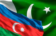 Khyber Pakhtunkhwa Provincial Assembly adopts resolution on reaffirming respect to Azerbaijan's territorial integrity