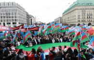 "EU-wide Karabakh rally held in Berlin <span class=""color_red"">[PHOTO]</span>"