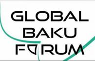 Azerbaijan to host VIII Baku Global Forum in March