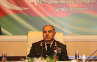 Azerbaijan discloses number of people interrogated due to Khojaly genocide
