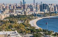 Baku to host Second Italian-Azerbaijani Film Festival