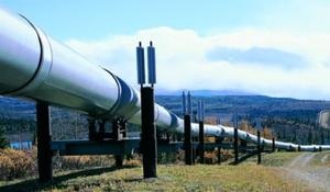 SOCAR to send first oil tanker to Belarus in March
