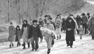 Russian newspaper: No arguments can justify Khojaly massacre