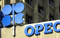 OPEC leaning towards larger oil cuts as virus hits prices, demand