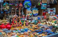 Souvenir shops to open in museums