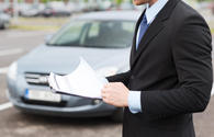 Loss on compulsory liability insurance of vehicle owners continues to grow in Azerbaijan