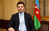 "Head of Karabakh's Azerbaijani community receives death threats from Armenians <span class=""color_red"">[PHOTO]</span>"