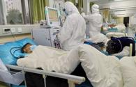61 hospitals in Wuhan ready to receive non-COVID-19 patients