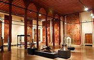 """Turkey to host exhibition of Azerbaijani carpets <span class=""""color_red"""">[PHOTO]</span>"""