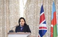 "UK embassy organizes agricultural workshops in Azerbaijan <span class=""color_red"">[PHOTO]</span>"