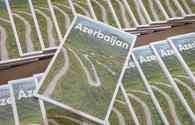 "Azerbaijan launches domestic tourism campaign <span class=""color_red"">[PHOTO]</span>"