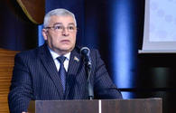 """MP proposes law on genocide to be adopted in Azerbaijan <span class=""""color_red"""">[UPDATE]</span>"""