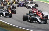 Formula-1 season may start in Baku due to coronavirus