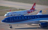 "Azerbaijan's national air carrier is ready to exchange air tickets for all destinations <span class=""color_red"">[PHOTO]</span>"