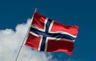 """Norway suspends fees as first aid for virus-hit airlines <span class=""""color_red"""">[PHOTO]</span>"""