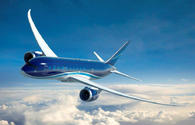 Azerbaijani Airlines suspends several int'l flights due to COVID-19
