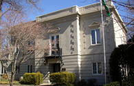 "Azerbaijani embassy in US appeals to fellow citizens <span class=""color_red"">[PHOTO]</span>"