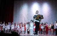 "Young gymnasts gather in Moscow <span class=""color_red"">[PHOTO]</span>"