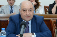 Azerbaijani MP urges citizens to follow instructions of Operational Headquarters