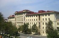 "Azerbaijan confirms 64 new coronavirus cases <span class=""color_red"">[UPDATE]</span>"