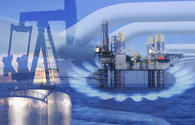 Azerbaijan exports oil, gas products worth $2.9bn in 2020