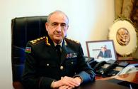 Presidential aide hails improvements in Azerbaijani army