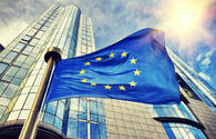 European Commission continues strong support to Georgian economy, job creation
