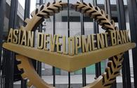 ADB to reallocate funds to help Kazakhstan battle coronavirus