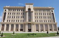 Azerbaijan's State Migration Service: Foreigners can get permissions online