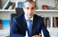 Economy minister: Azerbaijan ready to make flexible decisions