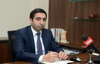 Medical Insurance Agency: Over 3,300 people quarantined in Azerbaijan