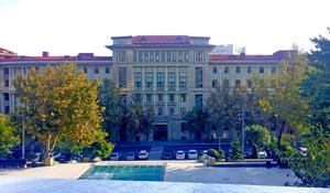 Cabinet of Ministers: Azerbaijan not to allow unjustified dismissal from work during special quarantine regime