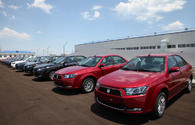 Azerbaijani company to start exporting cars
