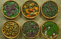 Herbal medicine being tested for treatment of coronavirus in Iran