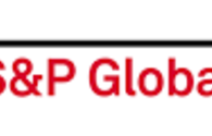 S&P Global Ratings: Azerbaijan's int'l credit rating unaffected by oil prices