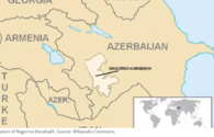 Eurasia Review calls for cancellation of illegal elections in occupied Karabakh