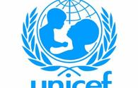 UNICEF Azerbaijan: Staying at home one of best decisions amid coronavirus threat