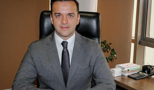 Azerbaijan Insurers Association head urges transition to distant operation mode amid COVID-19 outbreak
