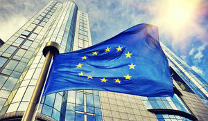 European Commission allocates 140M euros to EaP to fight COVID-19