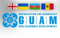 "GUAM condemns illegal elections in Azerbaijan's occupied lands <span class=""color_red"">[PHOTO]</span>"