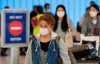 Novel coronavirus death toll tops 3,000 in U.S.
