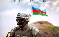 Azerbaijan marks anniversary of April War