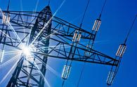 Azerbaijan to increases limit of preferential use of electricity of population