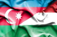 "Hungary thanks Azerbaijan for face mask donation <span class=""color_red"">[PHOTO]</span>"
