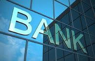 Bank lending in Azerbaijani districts up