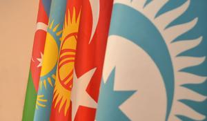 Turkic Council shows profound spirit of collaboration in fight against COVID-19 pandemic