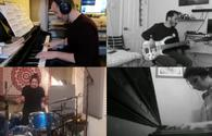 "Virtual project brings together talented musicians <span class=""color_red"">[VIDEO]</span>"